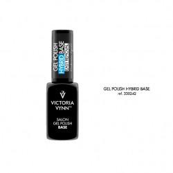 Victoria Vynn - GEL POLISH HYBRID BASE - 8 ml